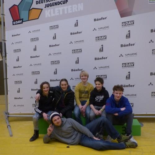 170304_DJBC_Dresden_NPrinz-13