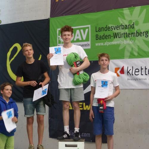 DJC-Lead-Stuttgart-07